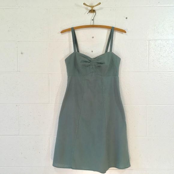 175deecd02 Patagonia Hemp/Organic Cotton Sundress. M_5a6182709d20f091358bdeff